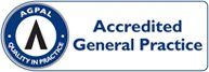 Accredited General Practice - Village Medical Centre