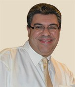 Dr Michael Nashed - Village Medical Centre