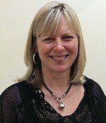 Dr Letitia (Tish) Kavanagh - Village Medical Centre