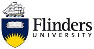 Flinders University - Village Medical Centre