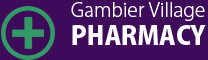 Gambier Village Pharmacy - Village Medical Centre