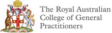 The Royal Australian College of General Practitioners - Village Medical Centre