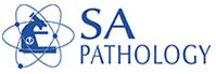 SA - Pathology - Village Medical Centre